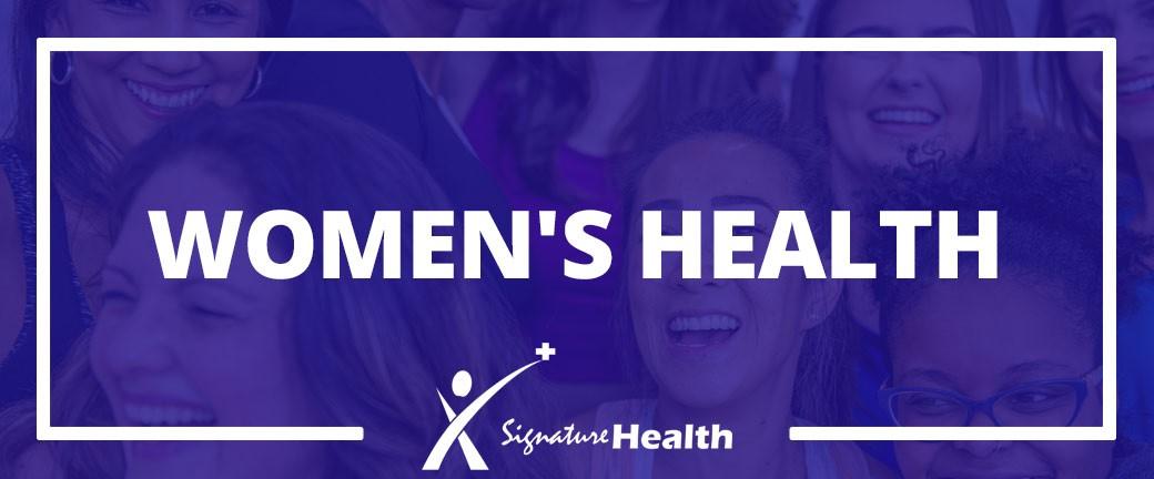 Calgary Women's Health Walk-In Clinic